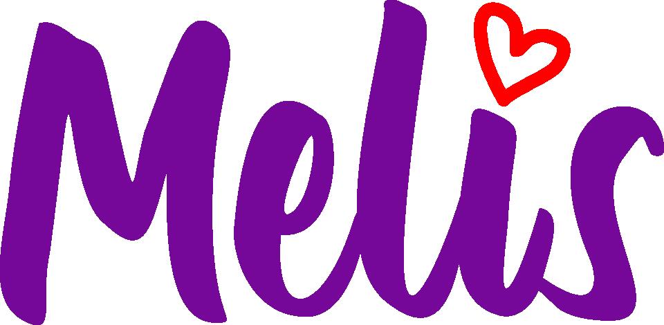 Melis-Logo